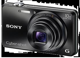 Kompakt-do-200-EUR-Sony_Cyber-shot_DSC-WX220