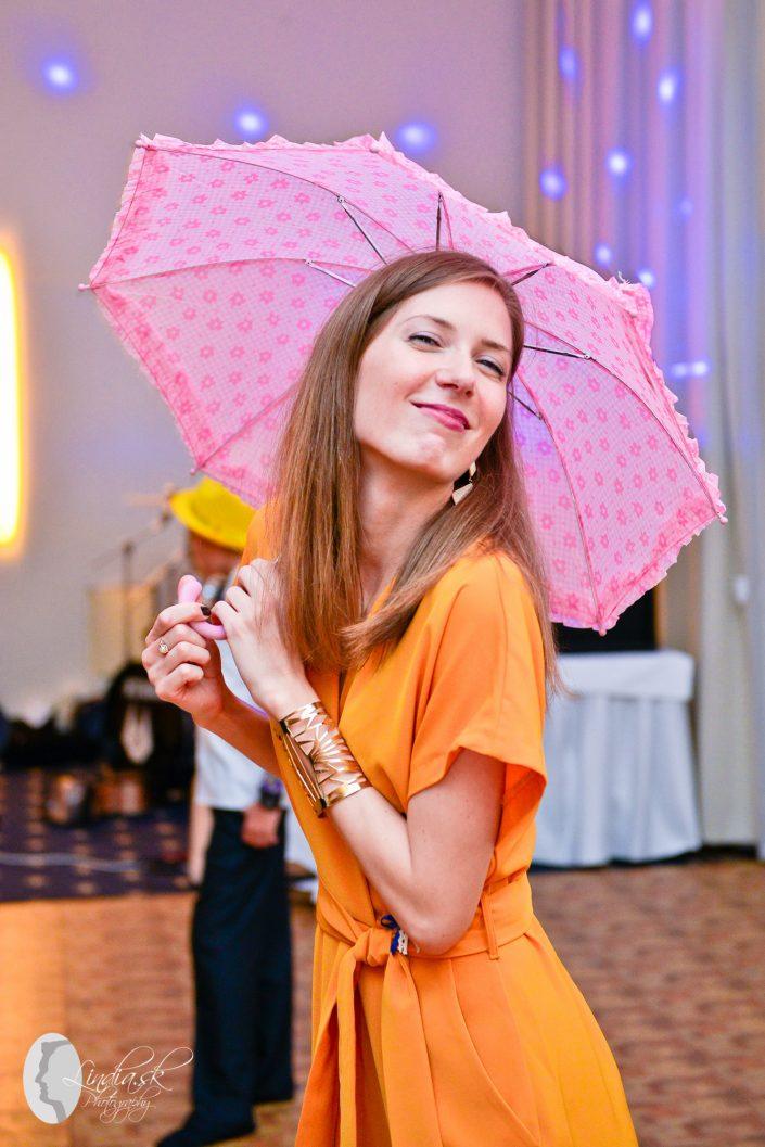 03 - Svadobny_fotograf_bratislava_senec_0124