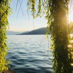 Severné Taliansko - Lago Maggiore - 2. deň
