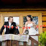 Svadba Andrejka a Peťo, Novoť