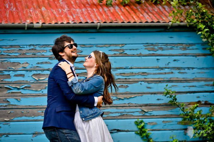 03 - Svadba_svadobny_fotograf_skotsko_Lindia.sk_Linda-Kiskova-Bohusova-Peter-Kiska_0036