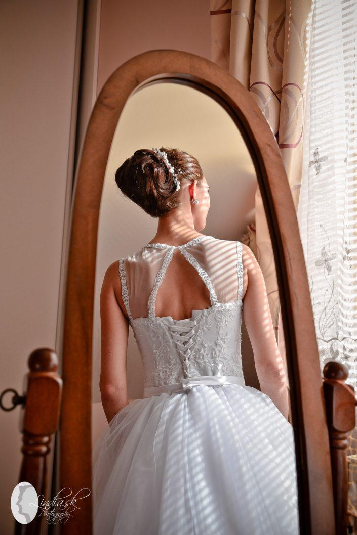 03 - Svadobny_fotograf_svadba_najlepsi_0011