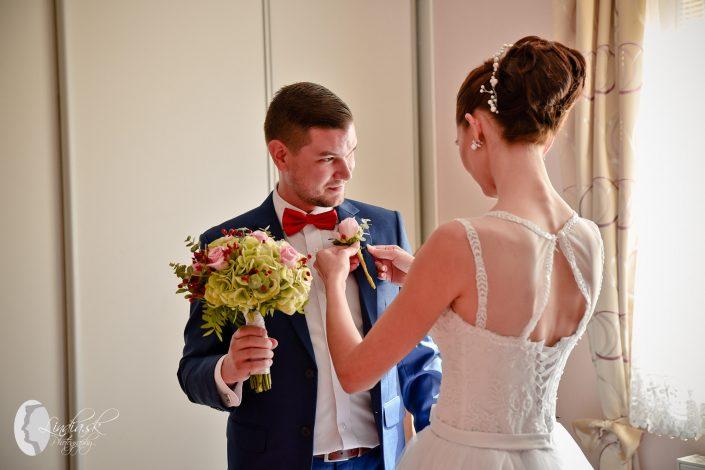 03 - Svadobny_fotograf_svadba_najlepsi_0014