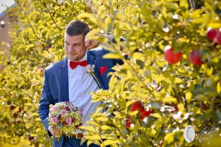03 - Svadobny_fotograf_svadba_najlepsi_0021