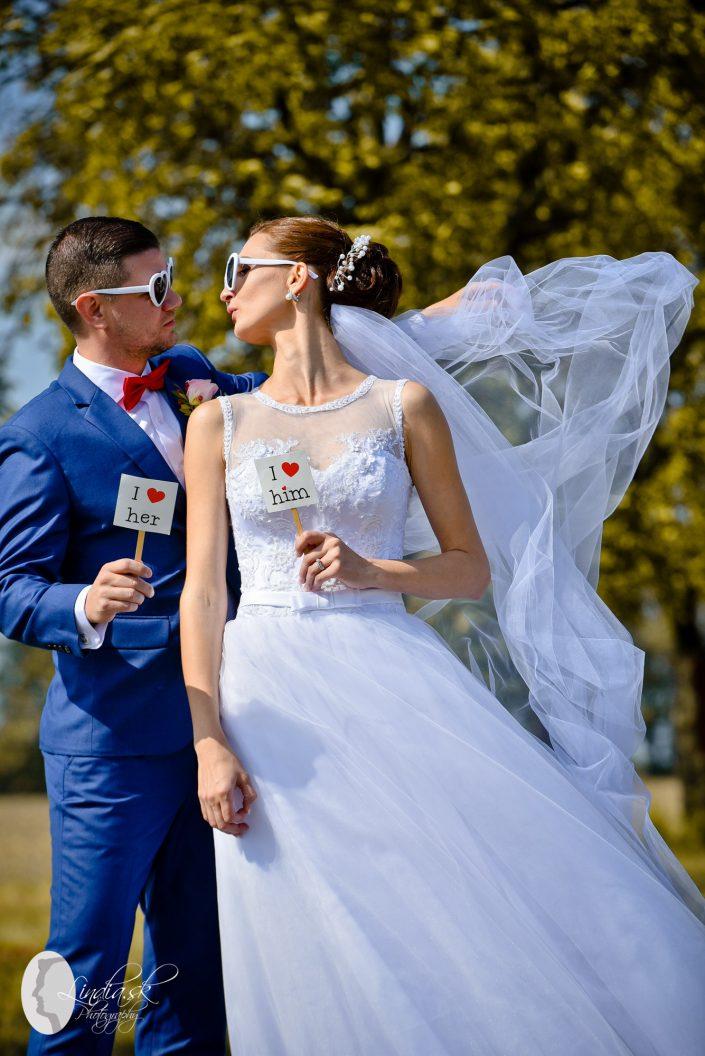 03 - Svadobny_fotograf_svadba_najlepsi_0040