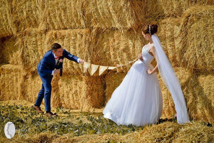 03 - Svadobny_fotograf_svadba_najlepsi_0045