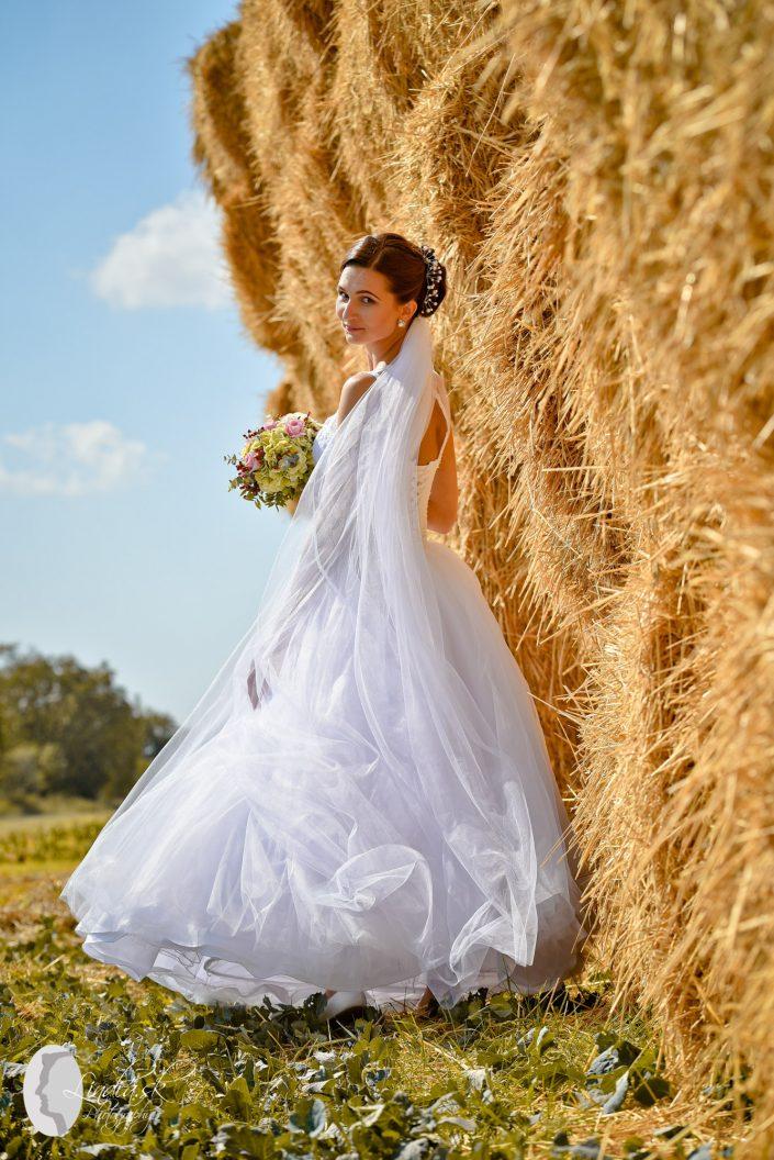 03 - Svadobny_fotograf_svadba_najlepsi_0049