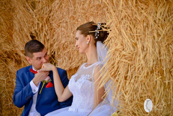 03 - Svadobny_fotograf_svadba_najlepsi_0050
