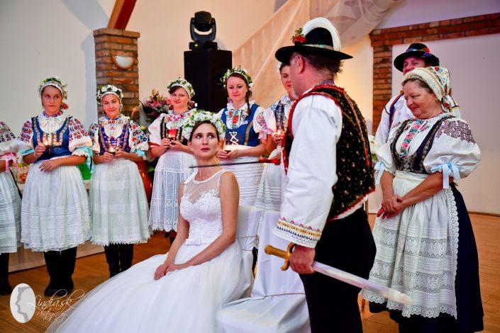 03 - Svadobny_fotograf_svadba_najlepsi_0109