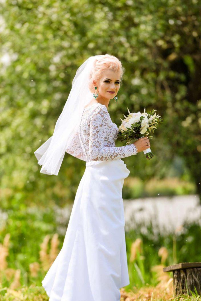 nevesta lindia.sk fotograf zabavne fotenie svadba
