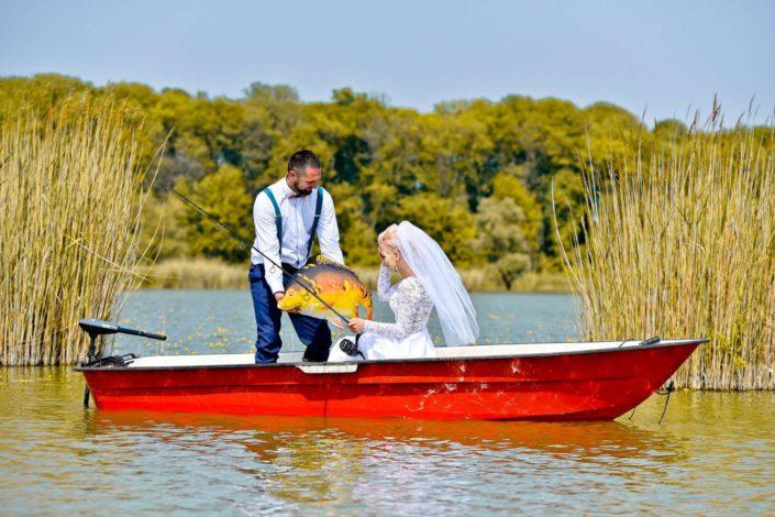 svadobny fotograf napad chytanie ryb jazero cennik zabavne fotenie lindia.sk ryba