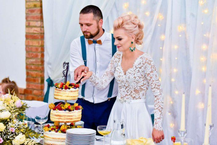 svadobny fotograf cennik bratislava nitra trencin trnava zilina najlepsi zabavny nevesta zenich svadobna torta krajanie