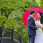 Svadba Veronika & Peťo, Trebišov