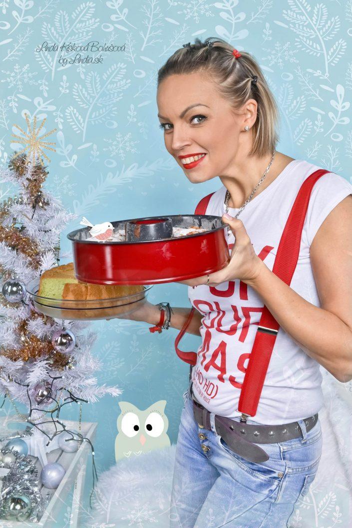 vianocne fotenie fotograf najlepsi detsky rozpravkove bratislava lindia.sk linda kiskova bohusova grafika strokmcek kolace